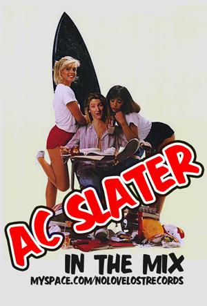 AC Slater Flyer 031