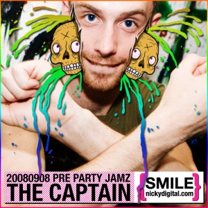 20080908_the_captain.jpg