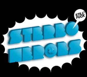 sh_logo_jpeg3